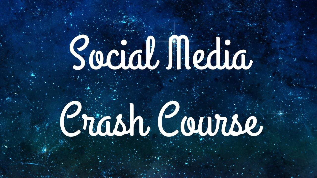 Nzuodidntomp1n7z7ugd social media crash course