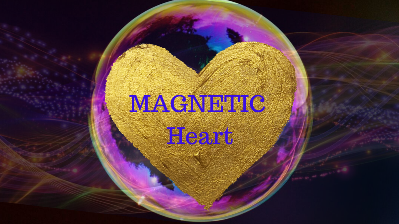Gmsckpxs0e8dfpibcc5m magnetic heart