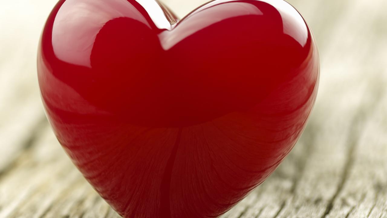 Fuog19xwqyo2ru0feqyh red heart 3d