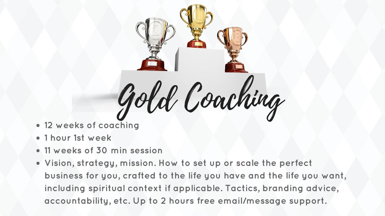 Qeymnrjts2x0bhxeevoo gold coaching