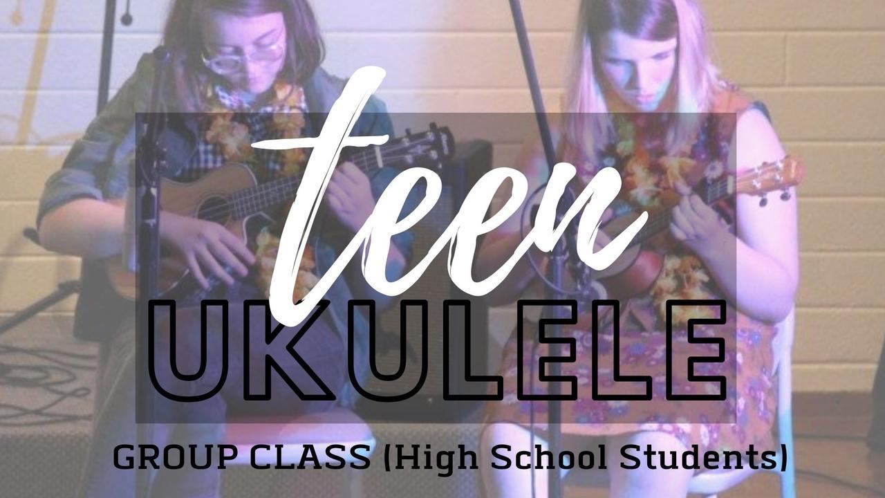 8ovxxjarr6i08ctchb1g ukulele evolution cover pic 19