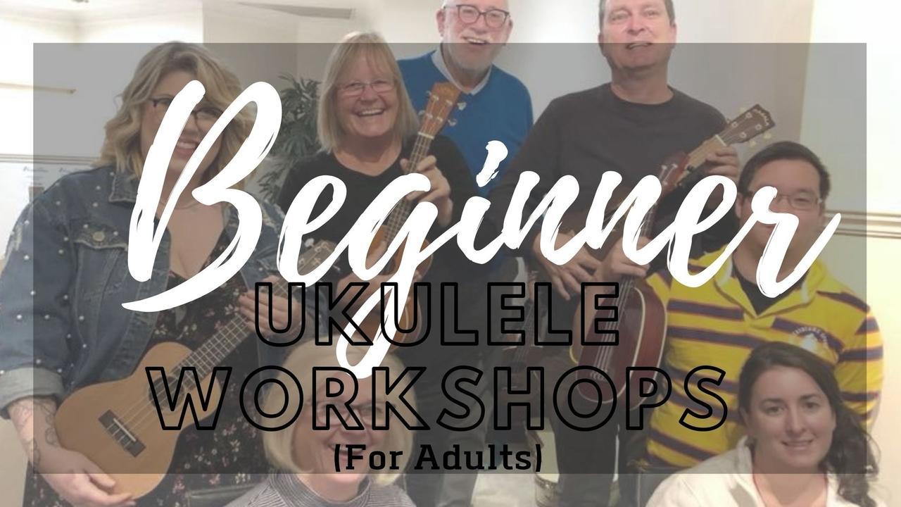 Zt9oxyrwrlyrtdu27nhd ukulele evolution cover pic 26