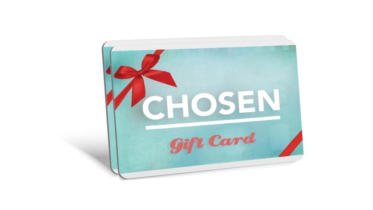 Nab1h4oerxeckf3zt7ip qb785oytjyd78pegzhmq chosen giftcard1
