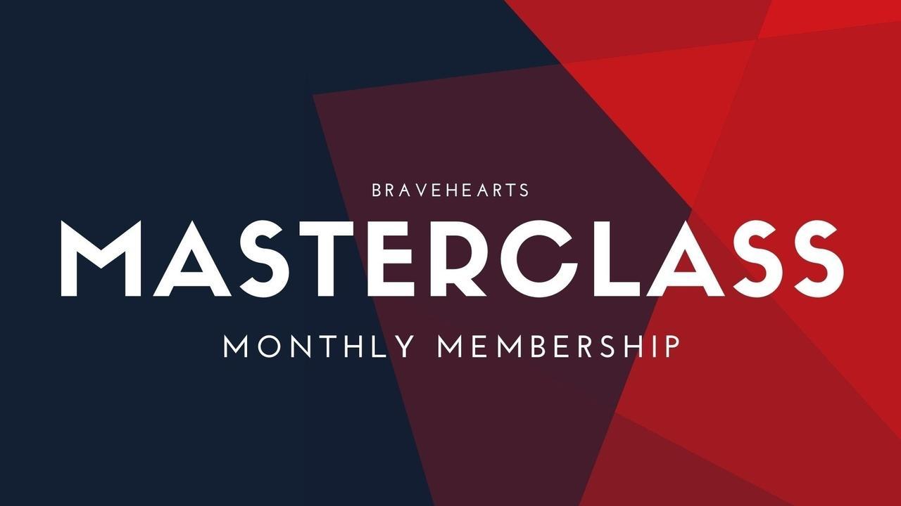 Q30lef4suudyqpfoj082 copy of masterclass monthly offer