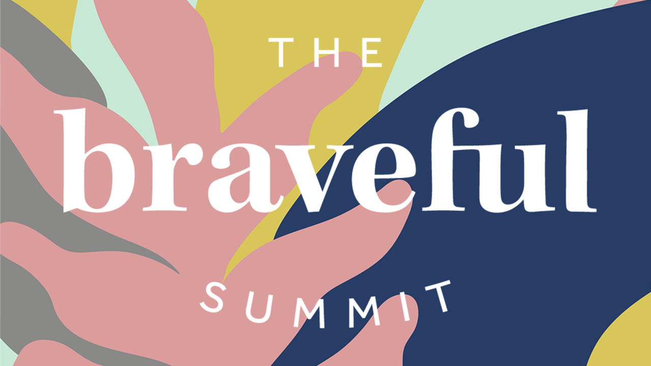 Gehlbtldsvyiv8tgcvxt the braveful summit square
