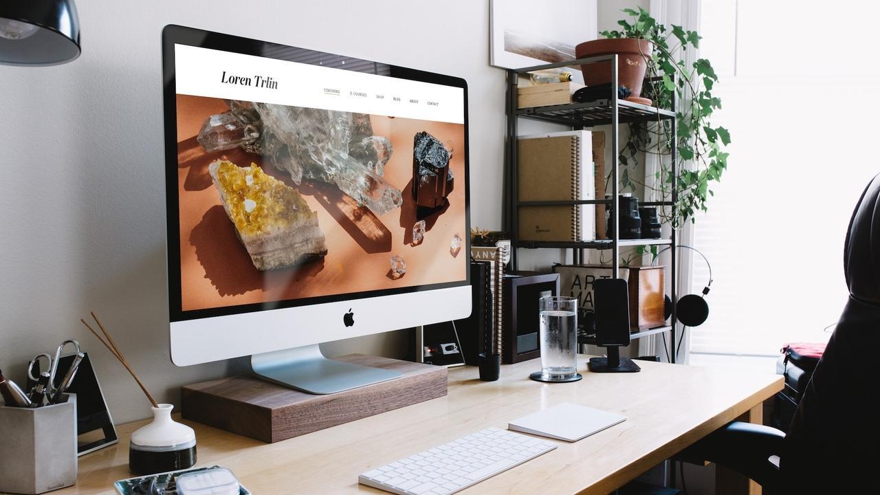 Gcpjkvtjrxq8aphdkb5a lt   desktop design 04