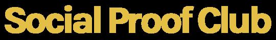 Lmz85hdmqegss3rqznd0 socialproofclub logo 22