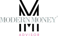 4mrneyhrtaylacfjszny logo dark