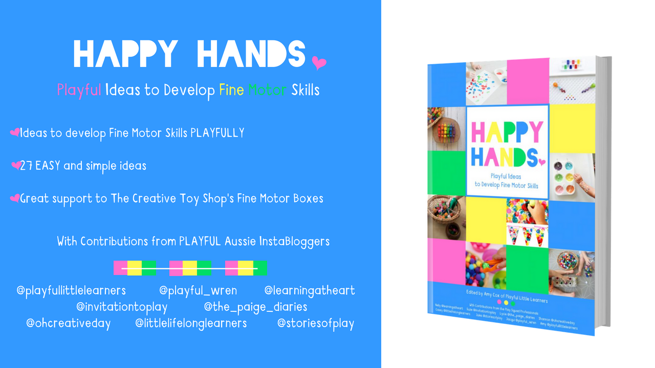 Ivhmjnqkrtpgh97zahua copy of happy hands