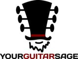 B8tjghhasa2sq73mmwif logo high res