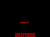 Q7xlujsbtfwersnun8wo logo high res