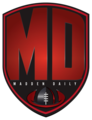 Dbkewlsmtyuyb5g1vmw6 md logo