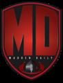 Bpmjtsvfq2gkmx6krzvf md logo