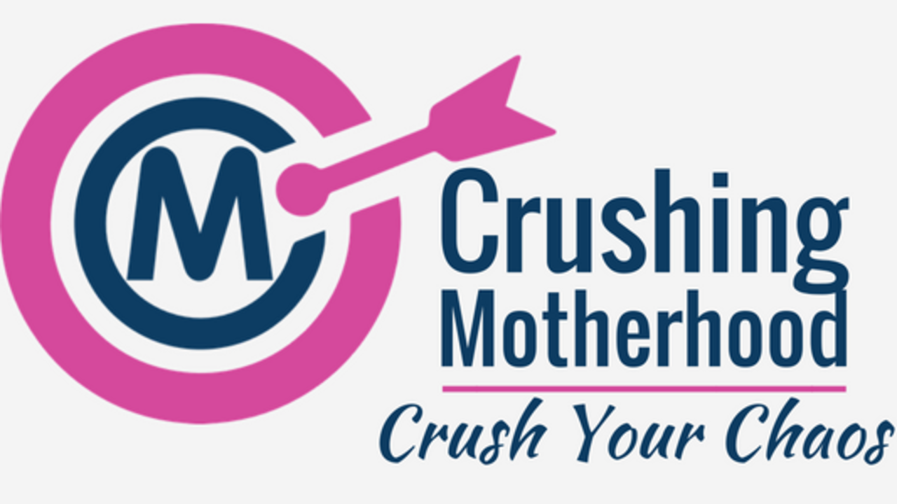 Zpvyecoxrrcpr5n9ilhi acuity   crush your chaos