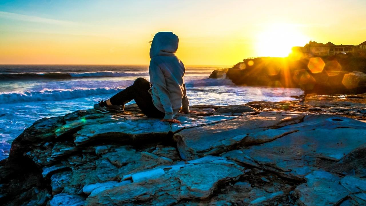4jccdzt7rxemwpt6iiym beach blue city 417370