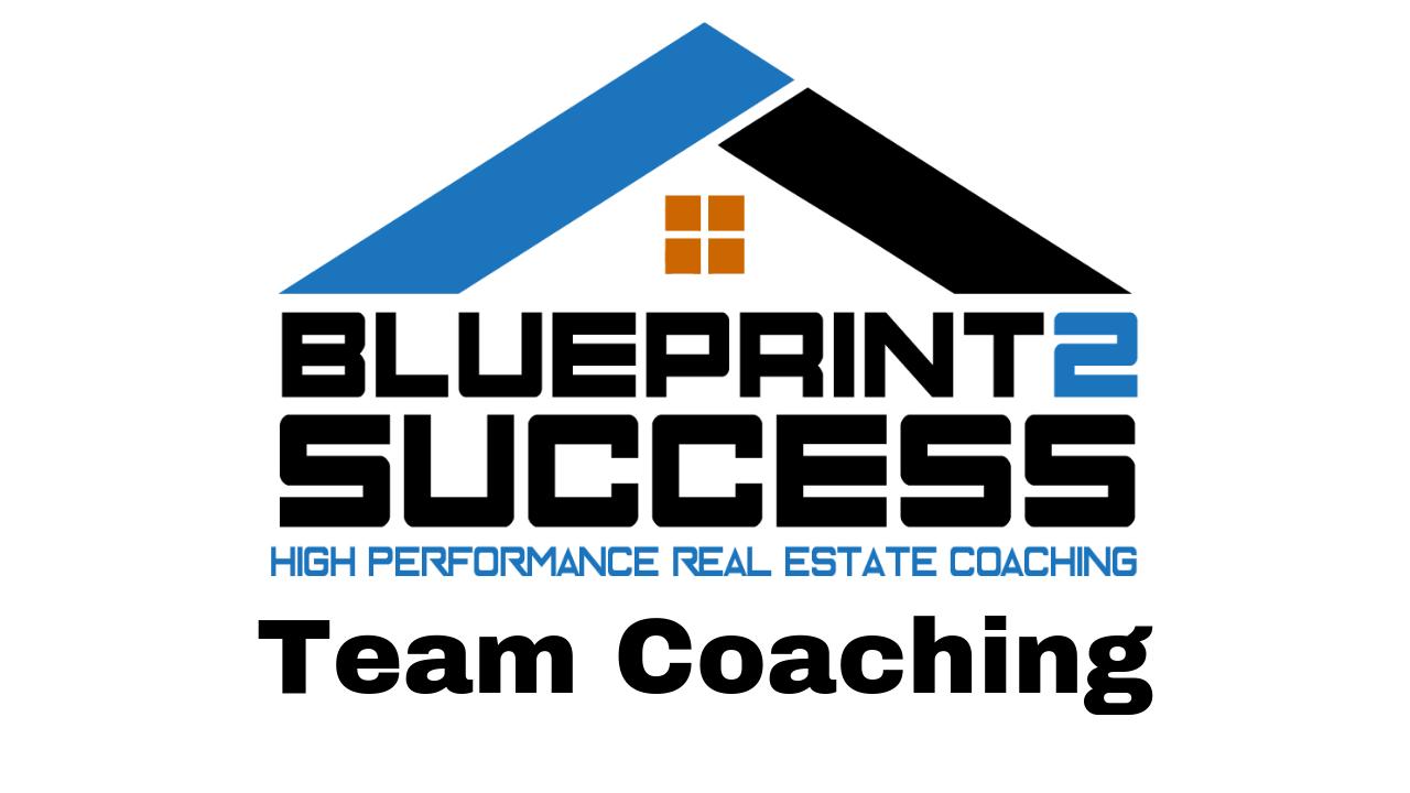 Cuoz9wiutvmqeyukhjco b2s team coaching