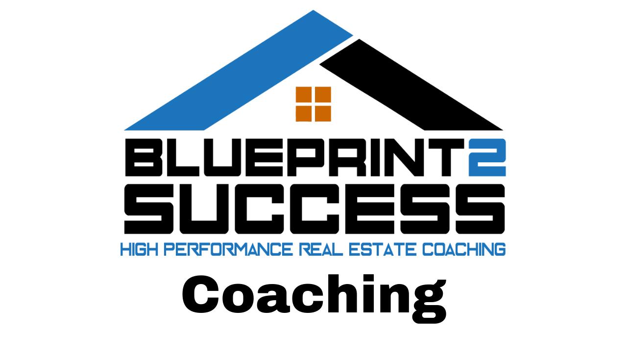 Etcjnkngrp2xeh3fpne6 b2s coaching