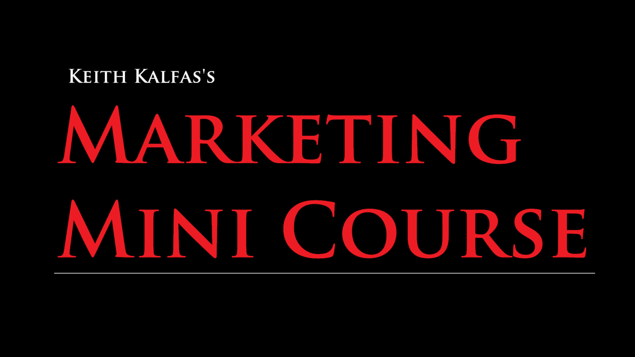 Es09s8hxsggwys8vxkbg marketing mini course