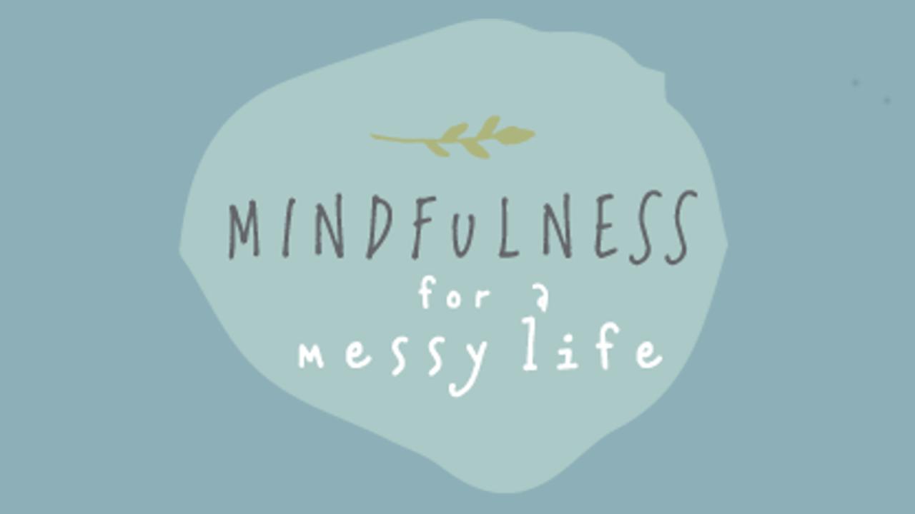 75j2hshpsuqgjpiguhwk mindfulness for a messy life rgb hires 12 offer3