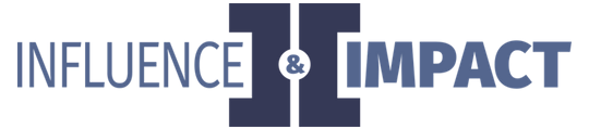 Ffnfc0dbrxytgdwuxhcr ii   540 x 120 1