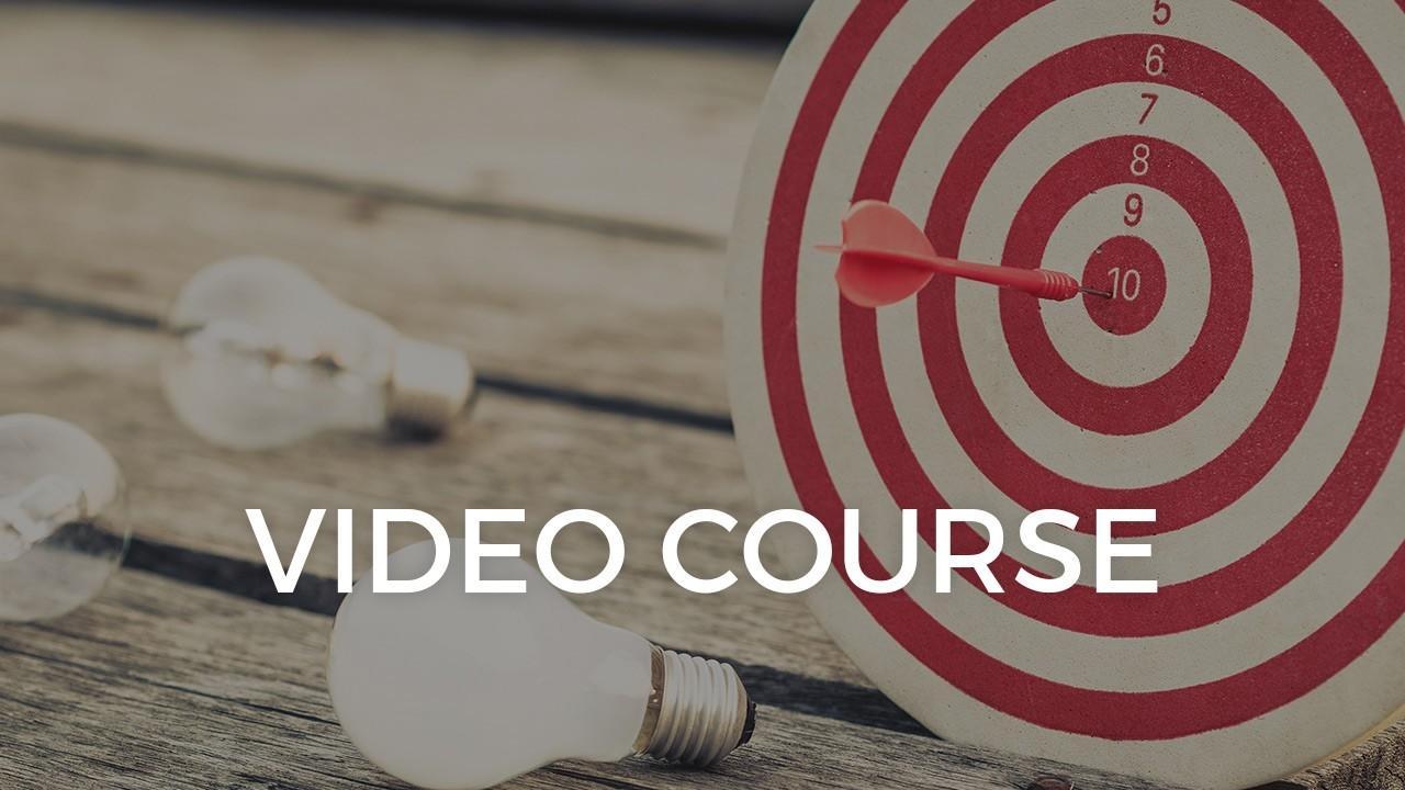 M4zk9441rfikwnsqoumt course goal setting video course product tile 1.0