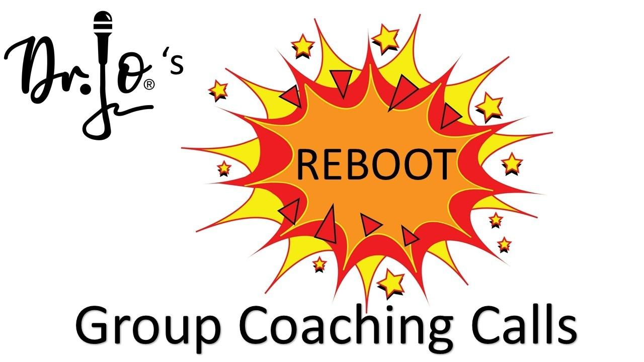 Oxjsnpqr56bv3hfda875 reboot group coaching calls