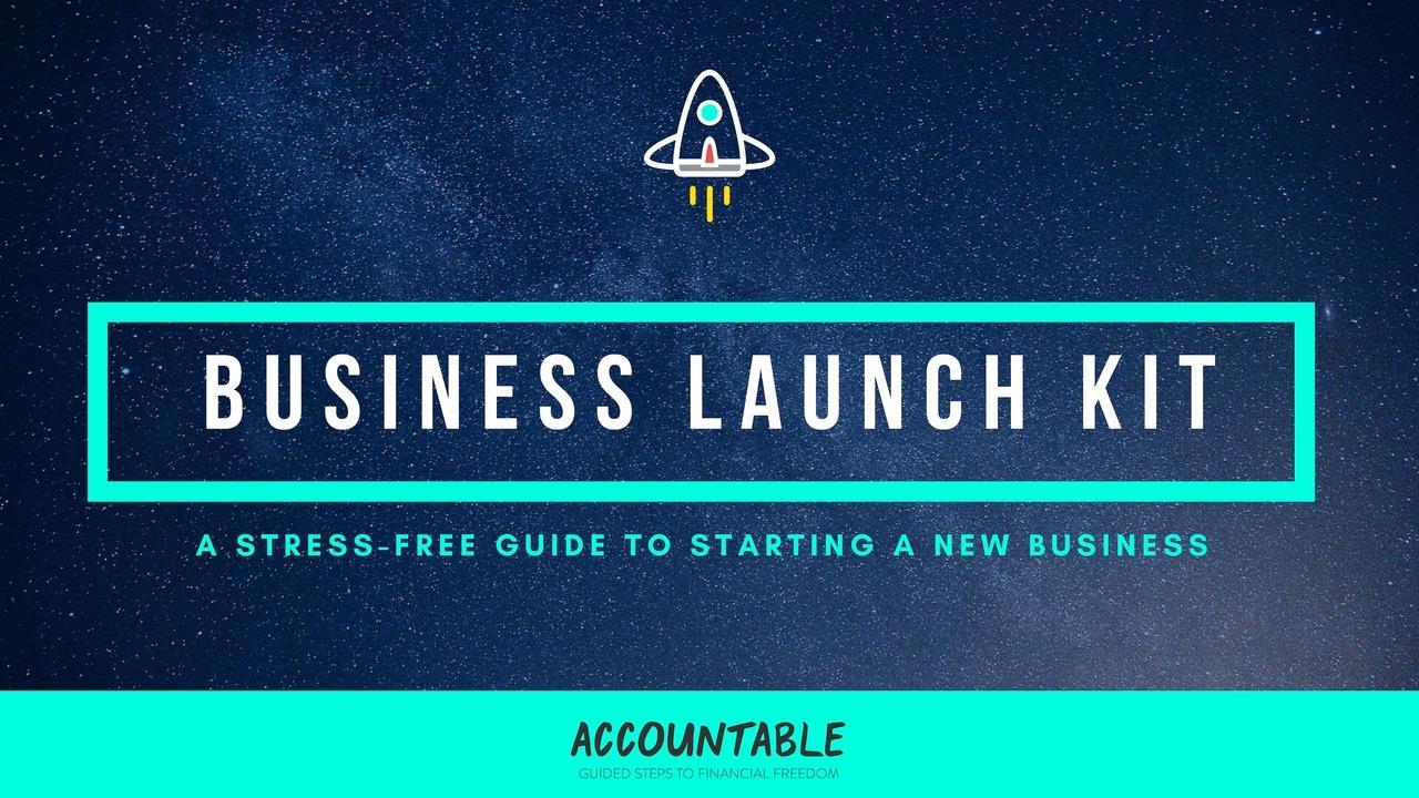 Mbfqsrtz6rbn0oac2wfr accountable   business launch kit