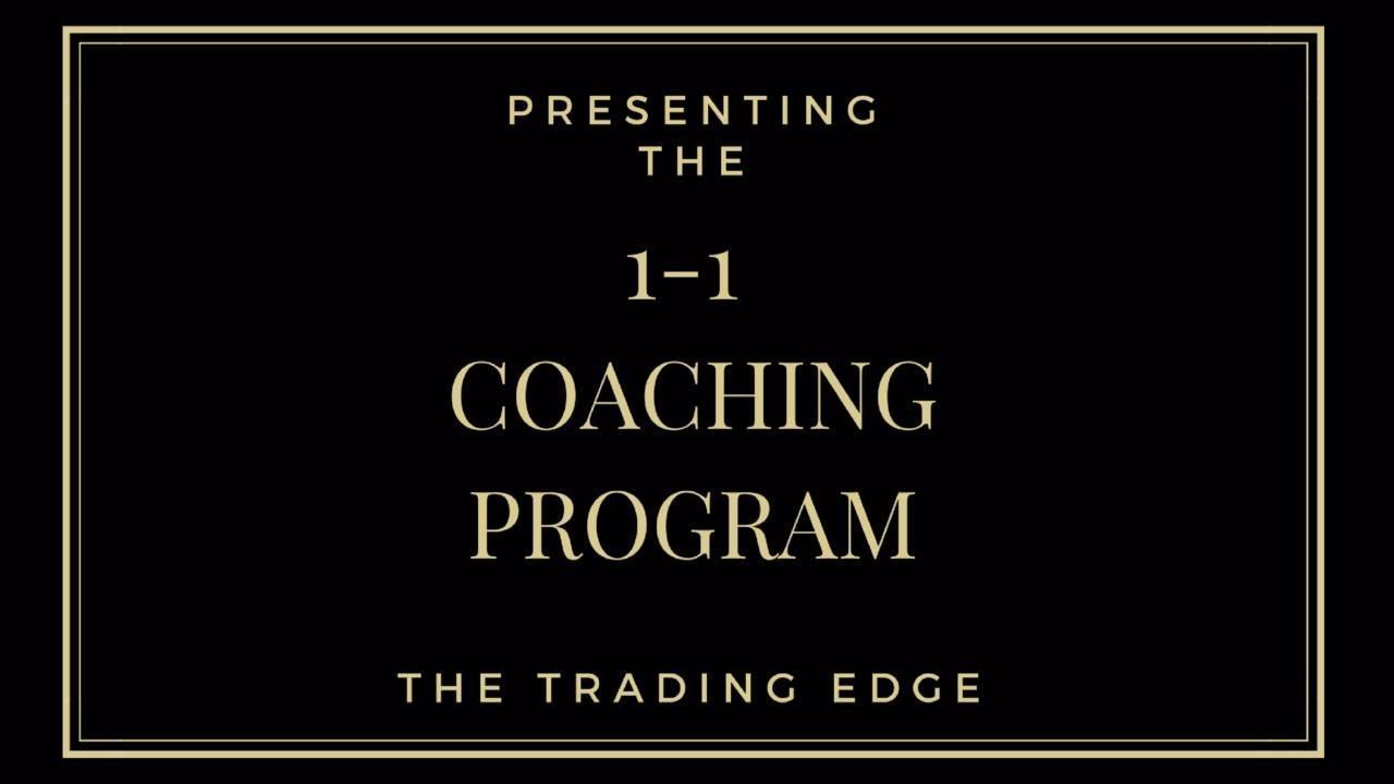 Gnsn2gmmqtswtilkcuk1 kkqnaduutdayc36thhmh 1 1 coaching program