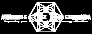 Ddn0esyaqcmimchh1uru logo beatriz ok may19 2