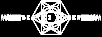 Yimytniutsehweu1qxuh logo beatriz editable 9ago18 3 blanco