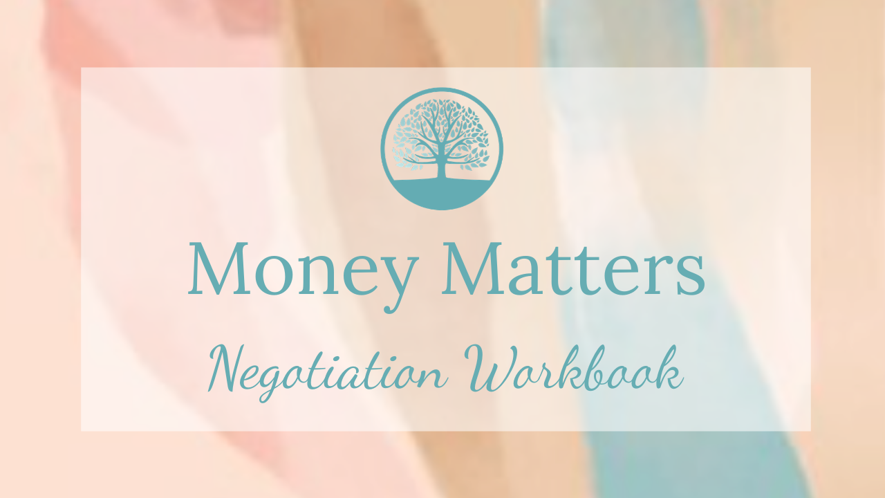 Bpts6nessnwmjkcfa4fj mm negotiation workbook 1280 x 720