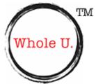B4l8vmduroqjanmhngwm logo with tm
