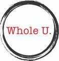 Vagdrwk5simbk7uvsnzl wholeu logo
