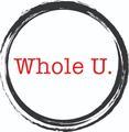 Utksedmgqqa8jdow8ngw wholeu logo