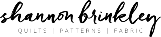 5gdfup6ord6ls183omvu newest primary logo