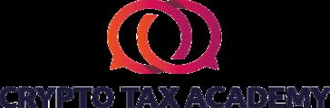 Ziygnbm0ripxsanxlc9q crypto tax academy logo
