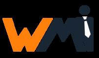 Sqpomsturzidtbf8arpu brand identity wmi   logo   colori   positivo   sfondo trasparente