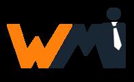 Uls8jibqwuc07hviiurw brand identity wmi   logo   colori   positivo   sfondo trasparente