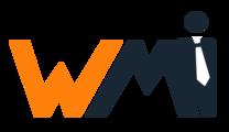 Ooivmfpaqhwvfjpb90fl brand identity wmi   logo   colori   positivo   sfondo trasparente