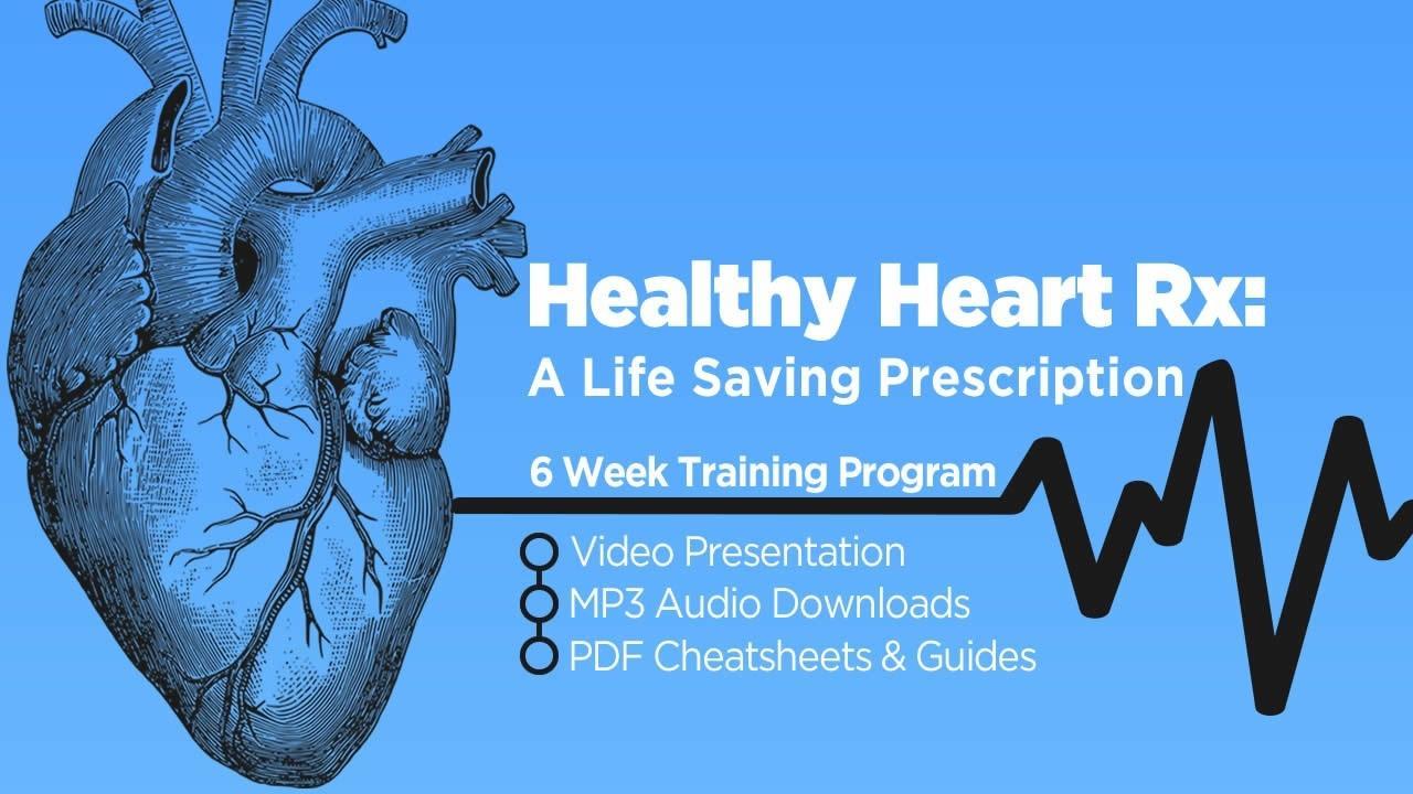 7gzu9qqstmaczkasouqh heart health rx
