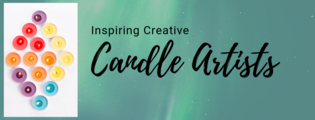 Kykhkcdyqvqsbtpdsqkw inspiring creative