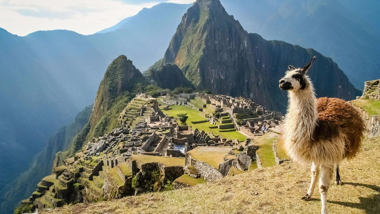 Oto0ofpjqkynvm2o71wg travel to peru andbeyond