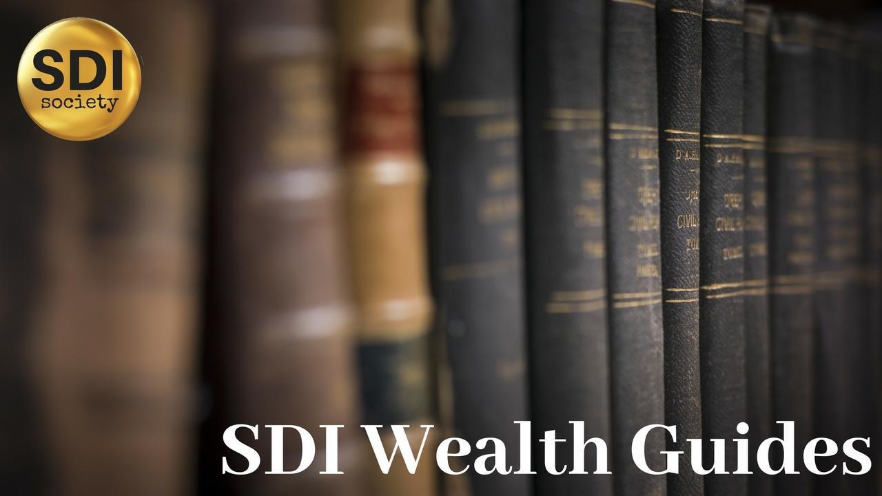 31x7rfrcsvjx91e6ms7g sdi wealth guides
