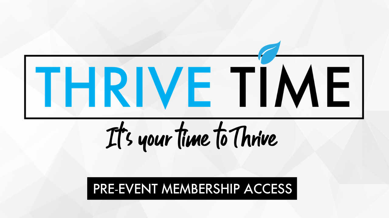 6y9ofqqgkn0pkosoulfa thrive time membership graphic