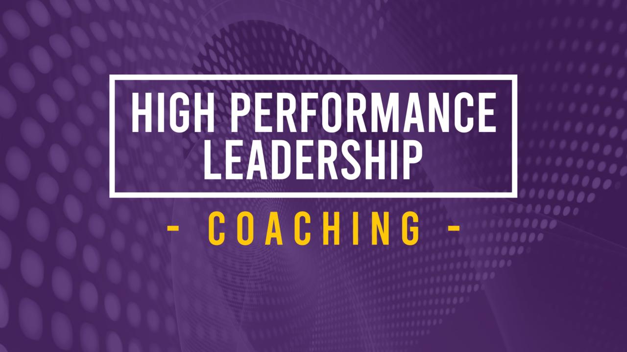 Zqe70kt3rci8bqocalpq hpl coaching title slide
