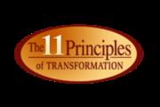 Hmgxzus2ix1g8cckfyzw 11 principles final visible e1489512225105