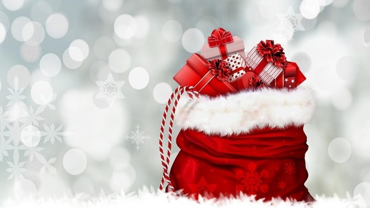 Osnebbosjwtwy58ntyng christmas 2947257 960 720