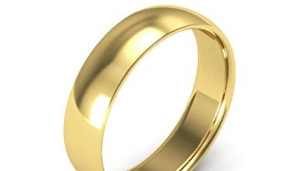 N8kjmwvqrwvkfk5e7lgq gold ring