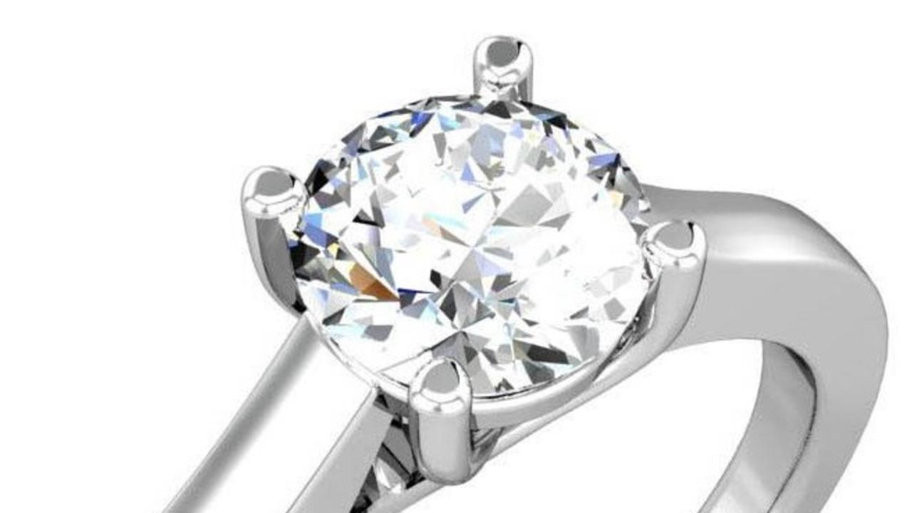Vq4pedwqscao4nzzksyd diamond