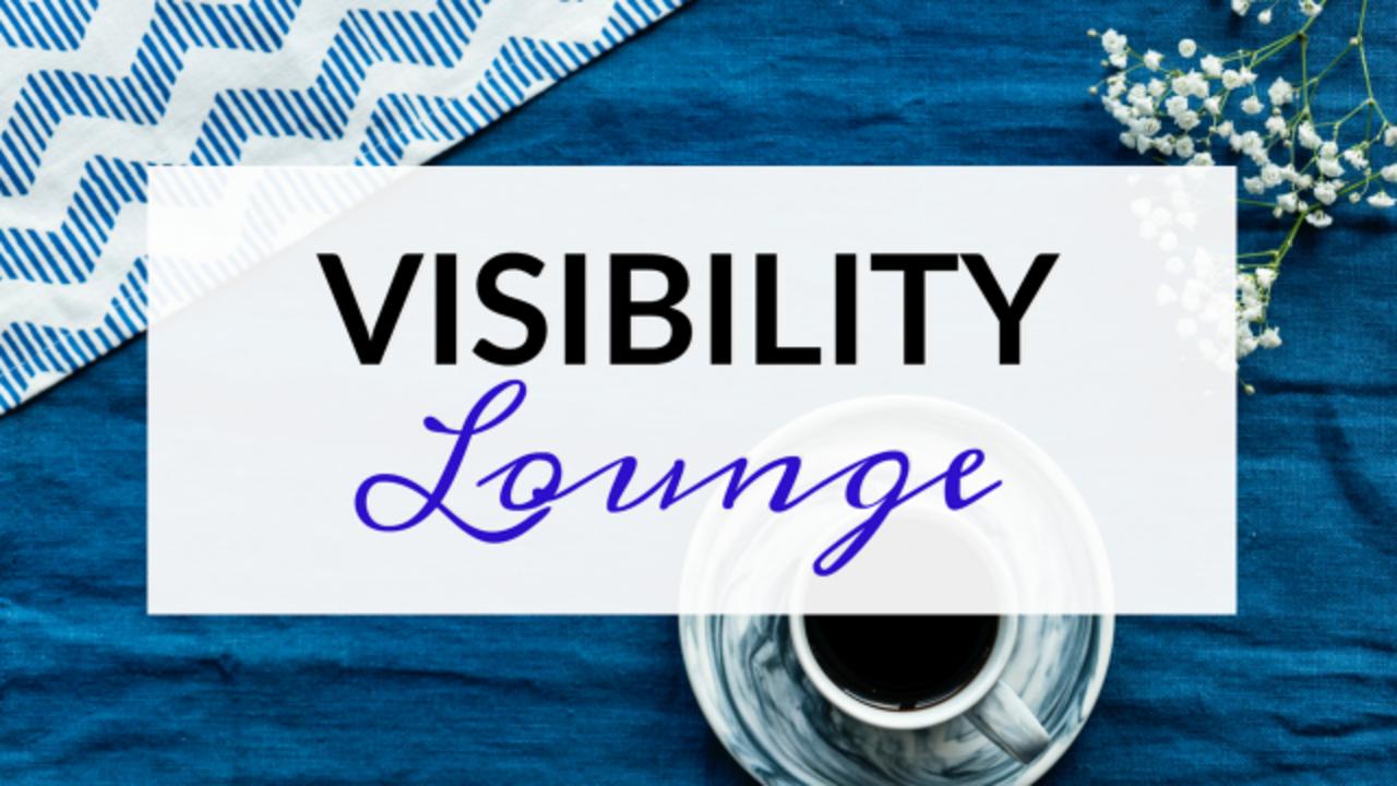 Jvuhnomjtza8x43jyiqv visibility lounge